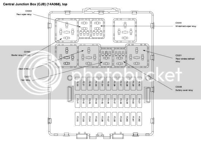 Diagram Ford Focus Fuse Box Diagram 2004 Enginepartment Full Version Hd Quality 2004 Enginepartment Pindiagram7 Cattivissimome It