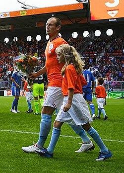 Robben Oranje.jpg