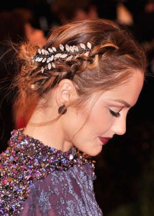 Top_100_Braided_Hairstyles_2014_008