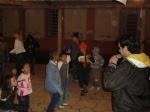 evangeliza_show-estacao_dias-2011_06_11-27