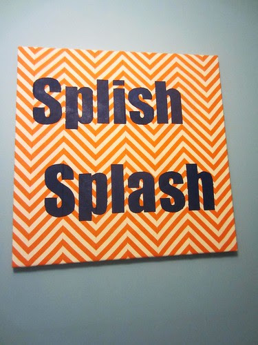 splish splash 020