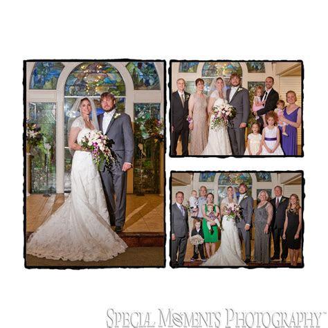 Bart & Katherine: Kings Court Castle Wedding   Special