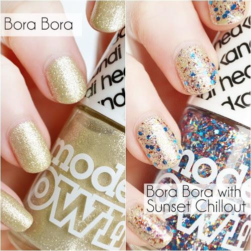 Bora_Bora_Sunset_chillout_models_own
