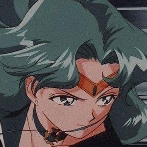 anime aesthetics tumblr
