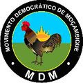 MDM_Logo200