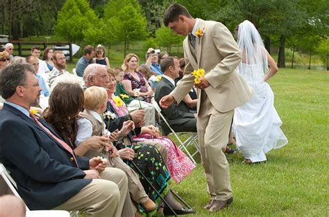 93 best Wedding Traditions and Rituals of Love images on