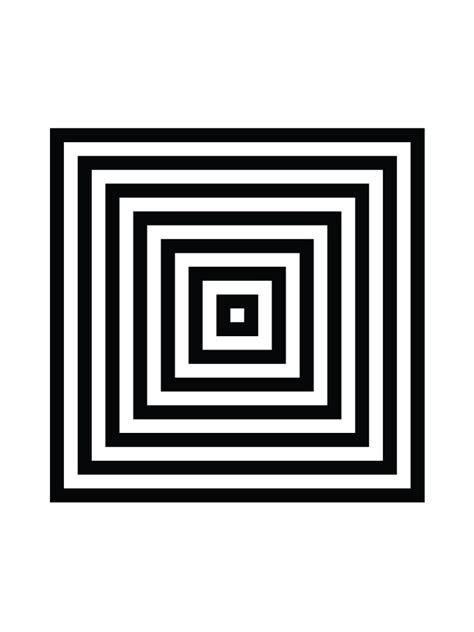 pola gambar hitam putih creativehobbystore