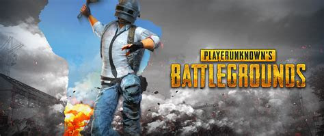 pubg frying pan playerunknowns battlegrounds