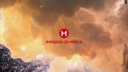 Imagens de Marca logo