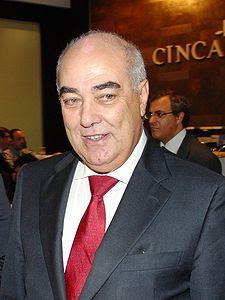 Mario Lino