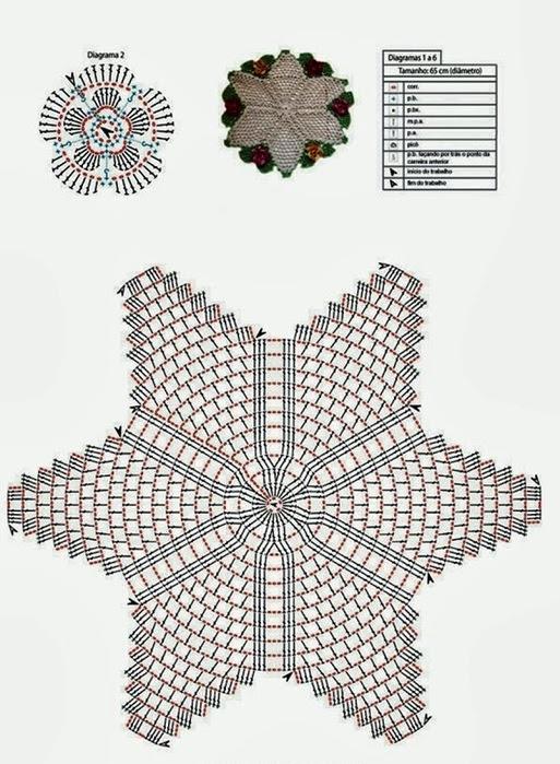 3 (513x700, 126Kb)