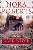 Dark Witch (Cousins O'Dwyer Trilogy Series #1)
