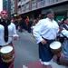 20120225_santurtzi_ihauteriak-8