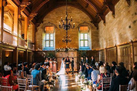 Achnagairn Castle Wedding Photographer   Albert Palmer