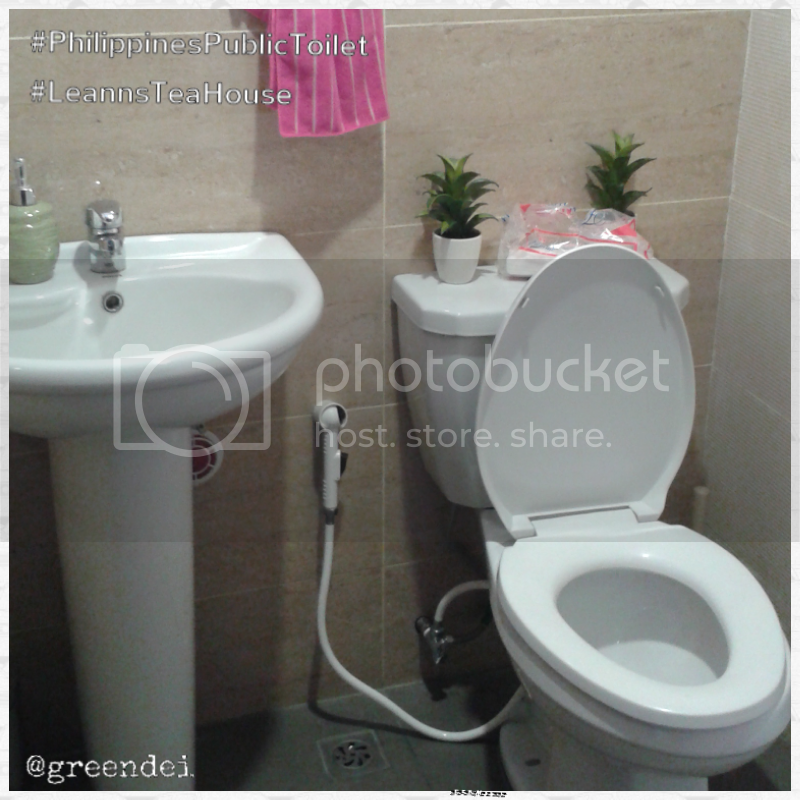 Leann's Tea House photo philippines-public-toilet-leanns-tea-house-01.png