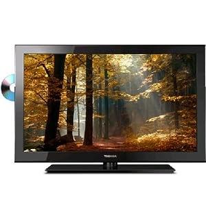 Best buy deals on 3d tv