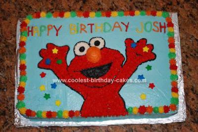 Awe Inspiring Gluten Free Birthday Cake Kitty Birthday Cake Idea Inspired Funny Birthday Cards Online Sheoxdamsfinfo