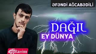 Dagil Ey Dunya Dagil Images Səkillər