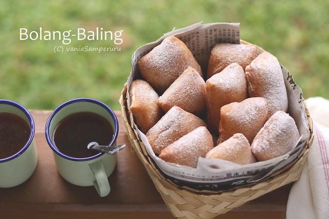 Bolang-Baling