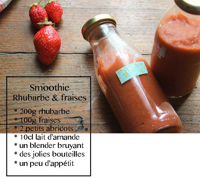 photo recette-smoothie_rhubarbe_fraise_zpse83fa4b9.jpg