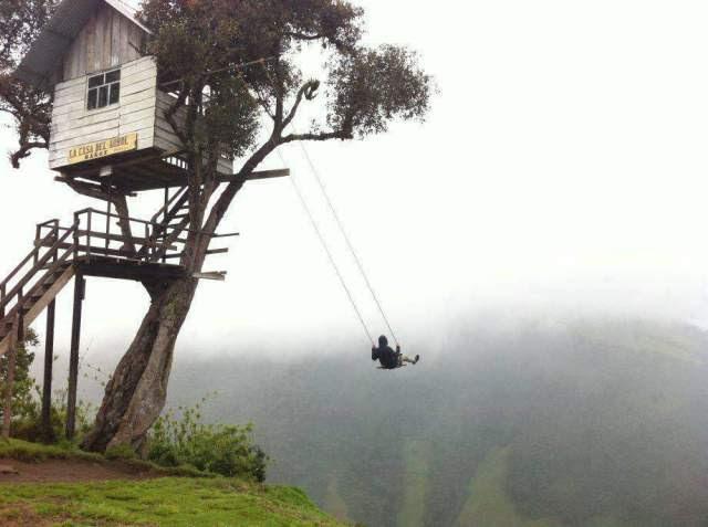 swing-end-of-the-world -ecuador-cliff