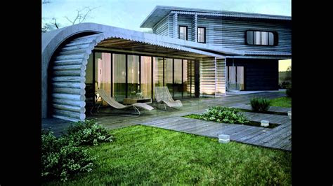 small house architecture design  modern