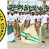 NYSC announces date, venue for physical verification of graduates