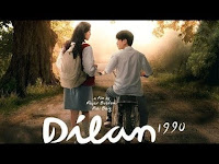 Streaming Dilan 1990 Full Movie