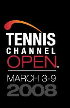 Tennis Channel Open