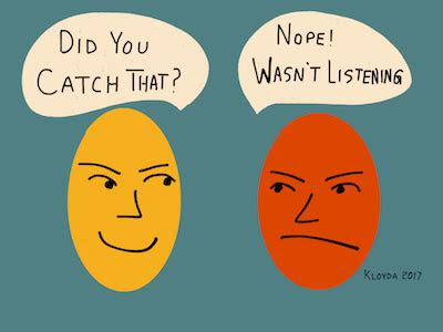 active listening podcast  prospecting expert