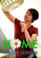Home Made Simple - Season 1