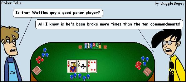 Sponsored by Free Poker Money at PokerSourceOnline.com