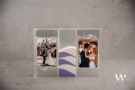 DIY Wedding Wednesday: How To Personalize Your Ceremony