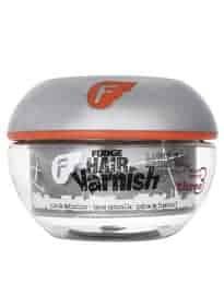 Fudge Styling Hair Varnish 70g