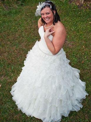 Wedding Gown Cleaning ? Charleston, WV   Gardner's Laundry