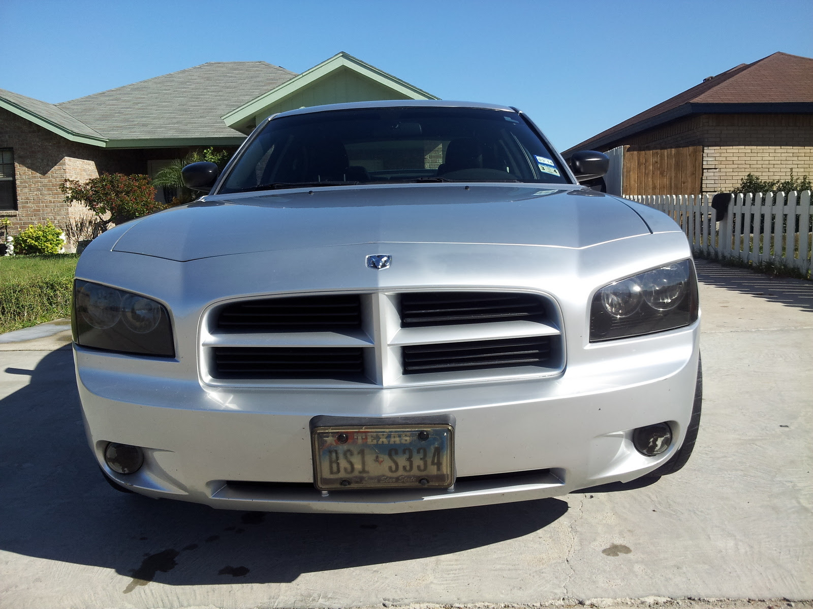 Used Dodge Charger For Sale - CarGurus