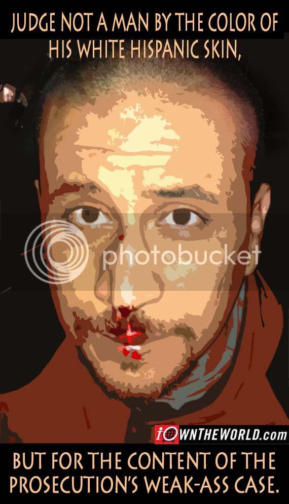 Zimmerman photo JUDGE-NOT_zpsd4b09157.jpg