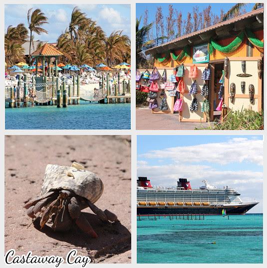 blog lovelymissmegs megan disney cruise