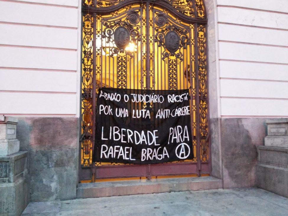 2016.12.03-Luiza-RafaelBraga-Campanha-1