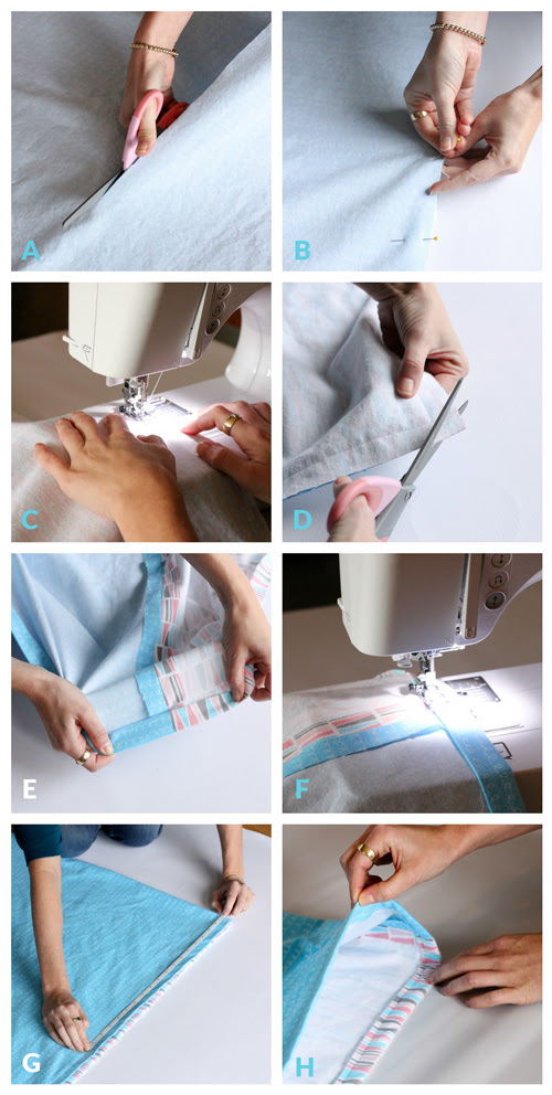 Cozy-Pillow-Bed-Tutorial