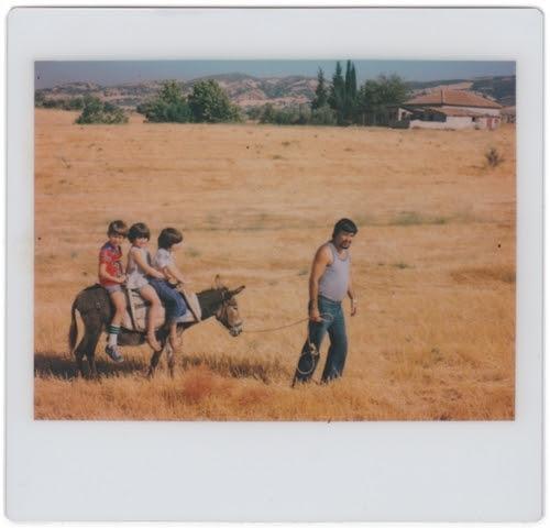 greece.1978