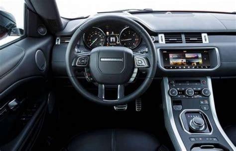 Ford Ranger 2020 Valor Review