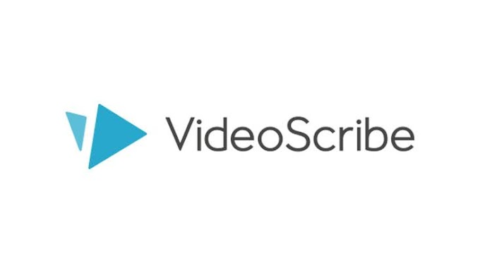 [VideoScribe] ডাউনলোড করে নিন ফোন থেকে প্রফেশনাল মানের WhiteBoard এনিমেশন ভিডিও তৈরী করার সেরা একটি Android অ্যাপের পেইভ ভার্সন সম্পূর্ন ফ্রিতে 🔥