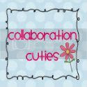 CollaborationCuties