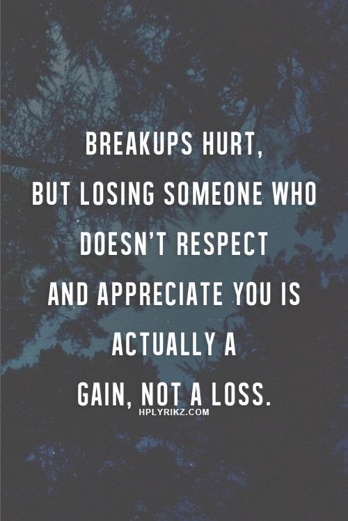 Quotes About Losing Respect For Someone 12 Quotes