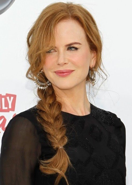 Top_100_Braided_Hairstyles_2014_023