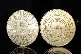 Multi Trillion-Dollar Value for Bitcoin Predicted by Winklevoss Twin