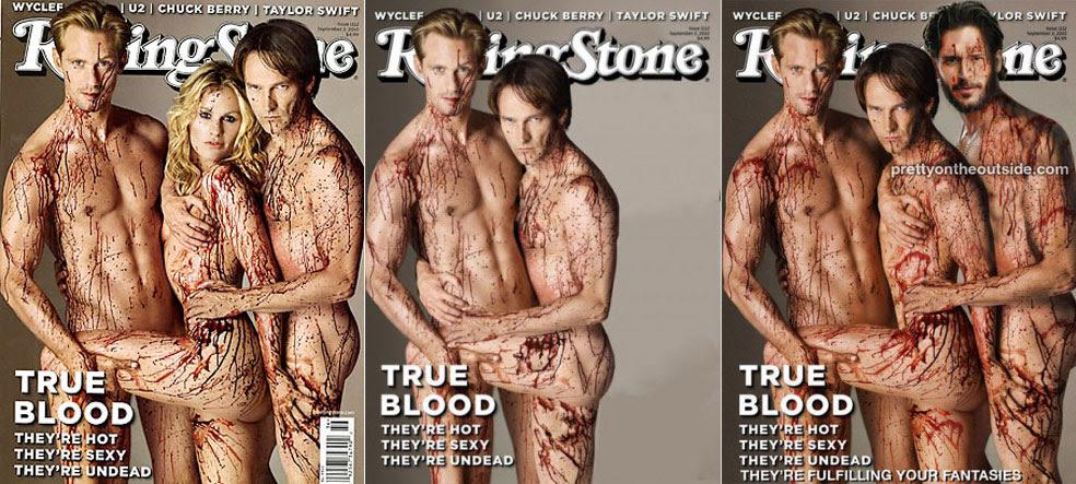 True-Blood_M