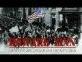 Film Histoire Populaire Américaine