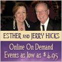 Hicks - Online On Demand Events 125x125
